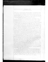 30-12-1916-3070-3