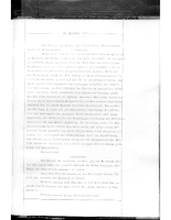 30-12-1916-3070-4