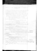 30-12-1916-3071-2
