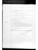 30-12-1916-3073-2