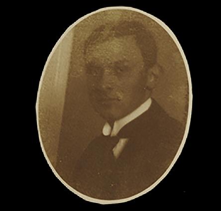 Alfred Schwarz