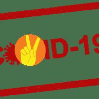 Covid-19 überstanden