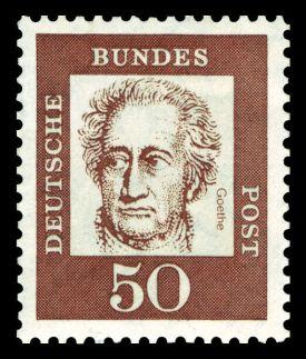 510px-DBP_1961_356_Johann_Wolfgang_von_Goethe
