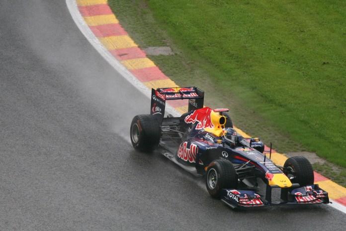 Formel 1: Kogler bekennt sich zu Grand Prix-Auftakt in Spielberg