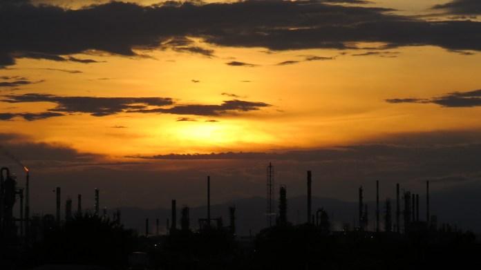 Syrien: Kurdische Autonomieverwaltung geht Deal mit US-Ölkonzern ein
