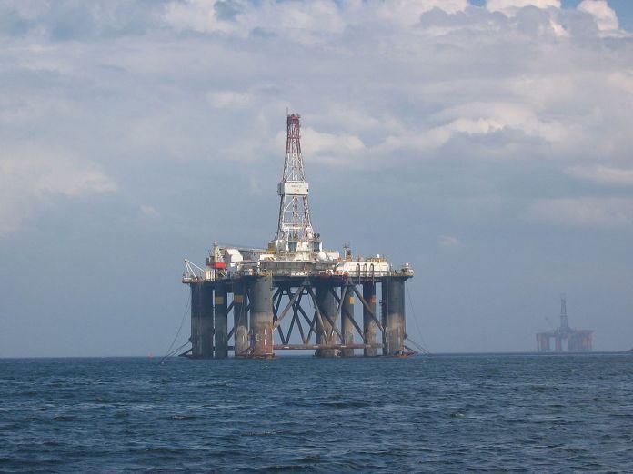EGMR-Klage gegen norwegische Ölbohrungen in der Arktis