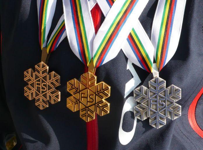 Österreichische Erfolge bei Nordischer Ski-WM