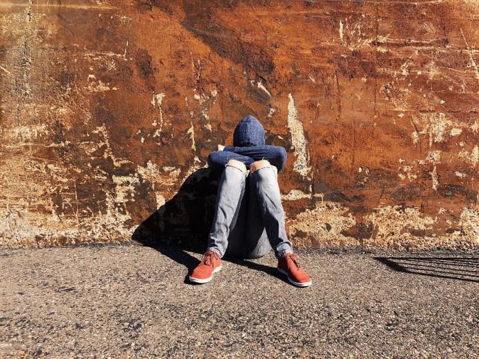 Jugendpsychiatrien voll: Spuren der Pandemie