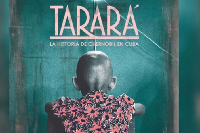 Tarará: Die Geschichte über die Tschernobyl-Kinder inKuba