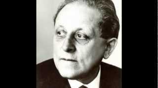 Hans Lorbeer. Vom Leben und Kampf der Chemieproleten (1930)