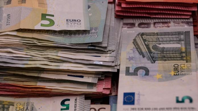 Vorarlberg: Rechnungshof kritisiert Finanzen des Landes