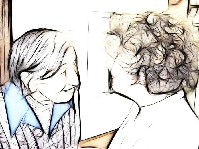 Personalmangel in der Pflege