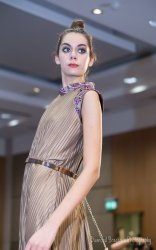 Young Designer of The Year Awards 2015