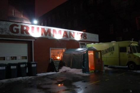 Grumann 78