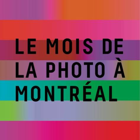Le Mois de la Photo a Montreal