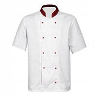 odzież gastronomiczna dla kelnerów kucharzy i cukierników