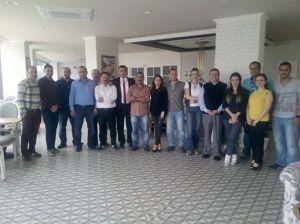 calik(26-10-2014)