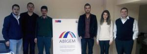 abigem(2014-12-06&07)