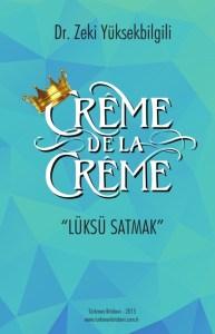 KAPAK-CREME DELACREME_small