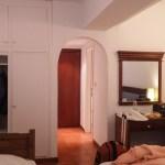 ソラリス部屋