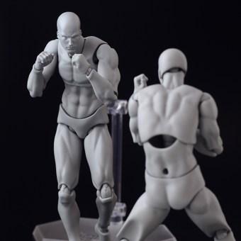 archetype-next-figure-fighting