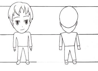 chibi-class-body-guide