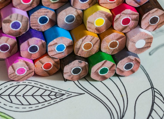 introducing-coloring-pages-thumbnails