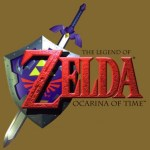 Ocarina of Time arriving on European Wii U Virtual Console this week (Updated)