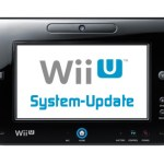 Wii U firmware update 5.0.0 released, adds quick start menu and GamePad Alerts