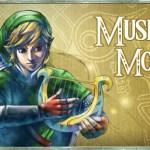 Music Monday: What is mah boi?
