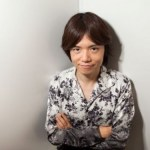 Sakurai states he pours body and soul into projects in an interview with Game Informer