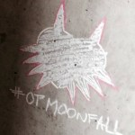 Operation Moonfall reveals new projects: Graffiti art and Majora's Mask replica campaigns