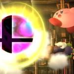 A smash hit: Smash Bros. 4's Smash Ball revealed