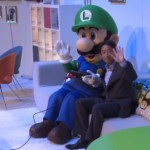 Nintendo confirmed to appear at Gamescom 2014