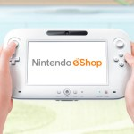 Ocarina of Time claims the top spot on the Nintendo eShop
