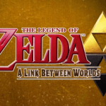 Aonuma on why A Link Between Worlds initially locks Hero Mode