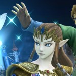Your guide to all things Zelda in Super Smash Bros. 4