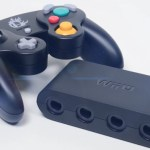 Smash fans rejoice again: GameCube controller adapter announced for Wii U