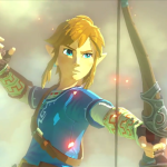 Eiji Aonuma wants to rethink the conventions of puzzle solving in Zelda for Wii U