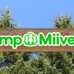 """Nintendo opens """"Camp Miiverse"""" for daily gaming challenges"""