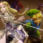 "Nintendo releases ""Features"" trailer for Hyrule Warriors"