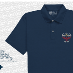 Top Thread Clothing teams up with Zelda Universe for a classy giveaway