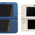 Introducing the New 3DS: Bigger, better, faster