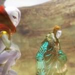 Hyrule Warriors: Fan feedback influenced playable Ghirahim/Zant and addition of Cuccos