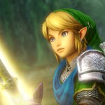 "Hyrule Warriors: Adventure Mode's online play gives ""access to special bonuses"""