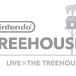 Treehouse stream: Hyrule Warriors, Smash Bros. 3DS, Ultimate NES Remix and more