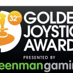 Golden Joystick Awards: A Link Between Worlds nominated for Game of the Year