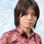Translated interview reveals Sakurai's gaming habits and collection