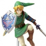 Amiibo craze: Link is the best-selling amiibo in almost every region