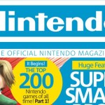 Goodnight, sweet print media: Official Nintendo Magazine ceasing operations